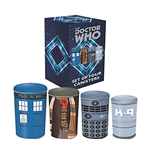 Accessoires Doctor Who  213729