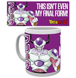 Tasse Dragon ball 213738