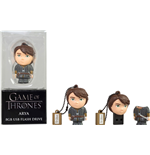 USB Stick Game of Thrones  (Game of Thrones) - Arya - 16 GB