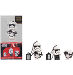 USB Stick Star Wars 16GB - The Force Awakens - Stormtrooper