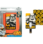 USB Stick Star Wars 213795