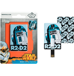 USB Stick Star Wars 213798