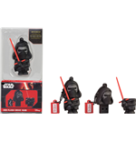 USB Stick Star Wars 213802