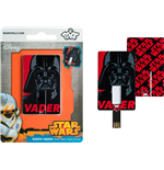 USB Stick Star Wars 213805
