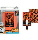 USB Stick Star Wars 213806