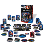 Brettspiel Star Wars 213810