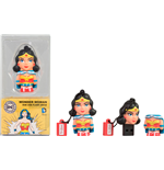 USB Stick Dc Comics - Wonder Woman - 8GB