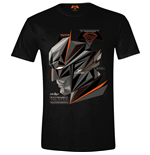 T-Shirt Batman 213849