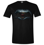 T-Shirt Batman 213850