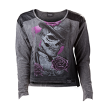 Sweatshirt Alchemy  213901