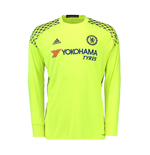Trikot Chelsea 2016-2017 Home fur Kinder