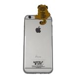 iPhone Cover Garfield 213986