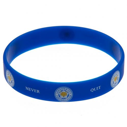 Armband Leicester City F.C. 214049