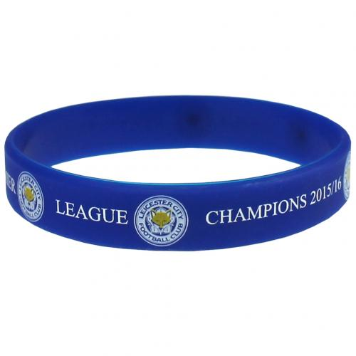Armband Leicester City F.C. 214050