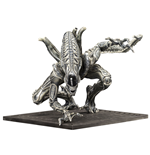 Actionfigur Alien 214059