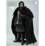 Actionfigur Game of Thrones  214101