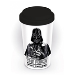 Star Wars Reisetasse Force Is Strong