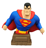 Actionfigur Superman 214178