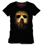 T-Shirt Friday the 13th 214193