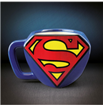 Tasse Superman 214206
