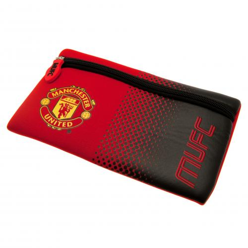 Accessoires Manchester United FC 214434