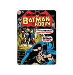 Magnet Batman 214442