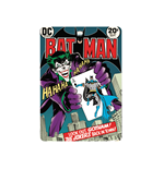 Magnet Batman 214447