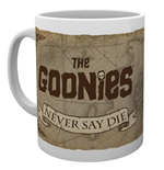 Tasse The Goonies 214468