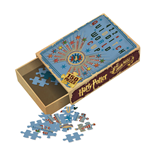 Puzzle Harry Potter  214492
