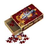 Puzzle Harry Potter  214498