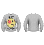 Sweatshirt Kill Brand 214518
