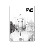 Magnet Doctor Who  214603
