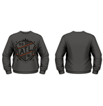 Sweatshirt All Time Low  214638