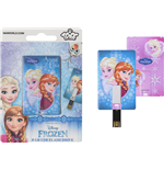 USB Stick Frozen 214704