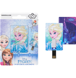USB Stick Frozen 214707