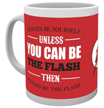 Tasse Flash Gordon 214722