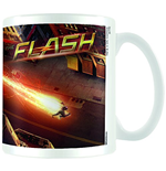 Tasse Flash Gordon 214731