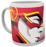 Tasse Flash Gordon 214733