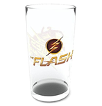 Glas Flash Gordon 214734