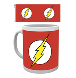 Tasse Flash Gordon 214746
