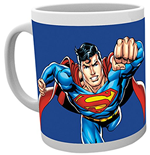 Tasse Justice League 214759
