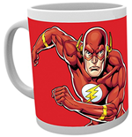 Tasse Justice League 214765