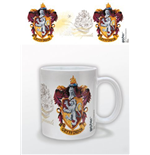 Tasse Harry Potter  214806