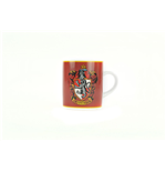 Tasse Harry Potter  214808