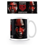 Tasse Hunger Games 214823