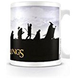 Tasse The Lord of the Ring 214844