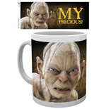 Tasse The Lord of the Ring 214851