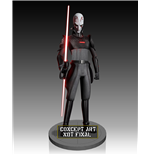 Actionfigur Star Wars 214904