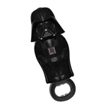 Star Wars Flaschenöffner mit Sound Darth Vader 17 cm