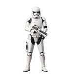 Actionfigur Star Wars 214928